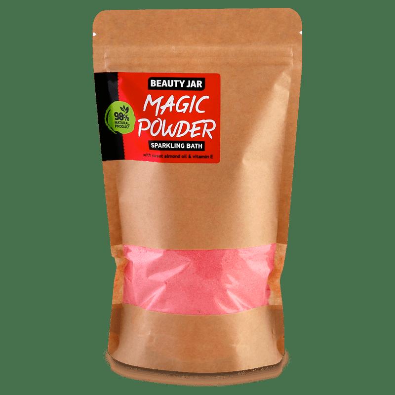 Magic Powder