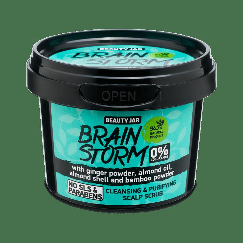 Brain-Storm-min