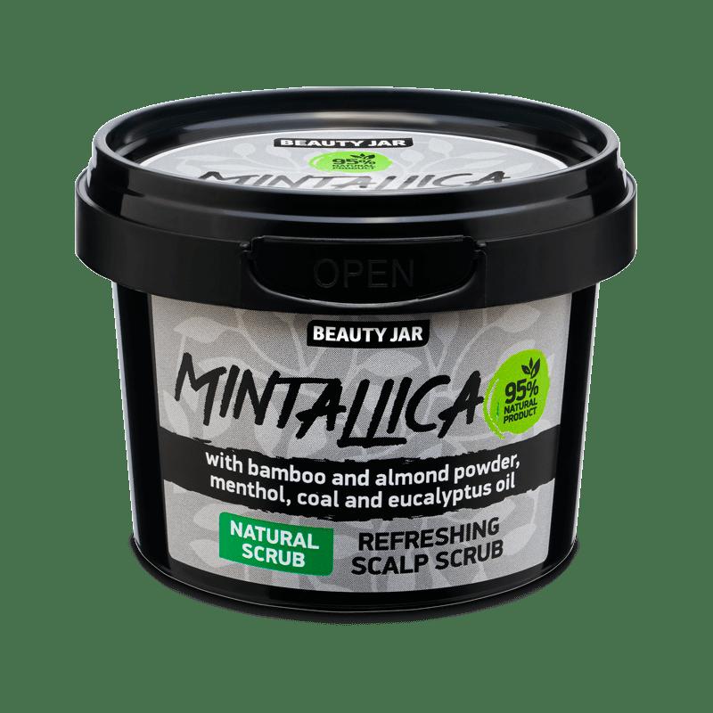 Mintallica