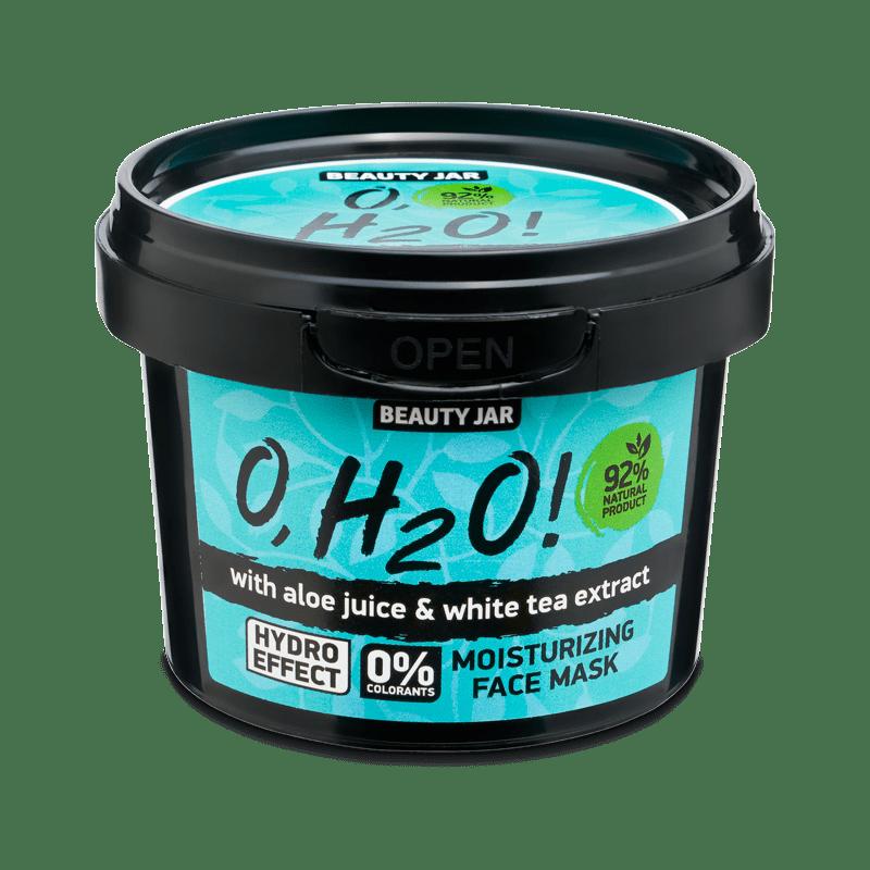 O H20