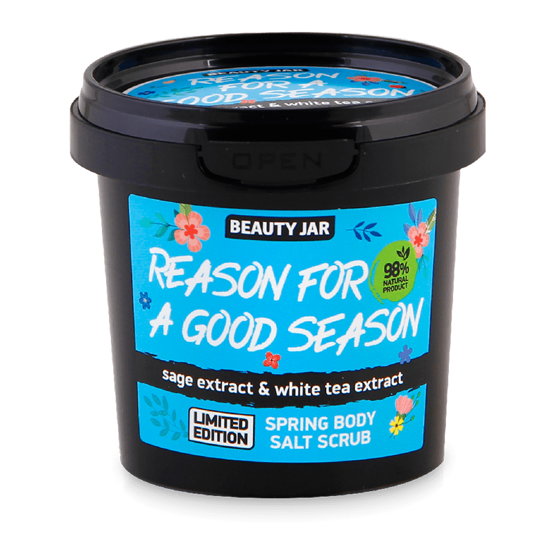 Reason For A Good Season