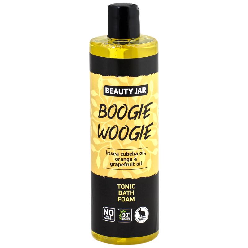 800×800 Boggie Woogie
