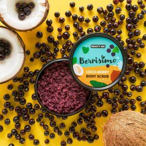 berrisimo coco-berry scrub 1080px